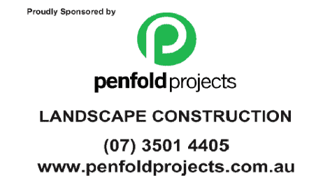 penfoldprojects
