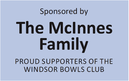 the mclnnes family